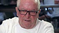 Al Punto - Grandes chefs: Juan Mari Arzak - Ver ahora