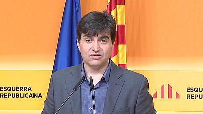 La Diputación de Barcelona ingresará el IRPF de sus trabajadores a la Agencia Tributaria Catalana