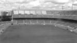 Inauguración del Estadio Manzanares del Atlético de Madrid (1966)