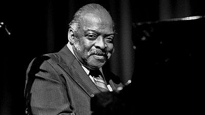 Jazz entre amigos - Count Basie