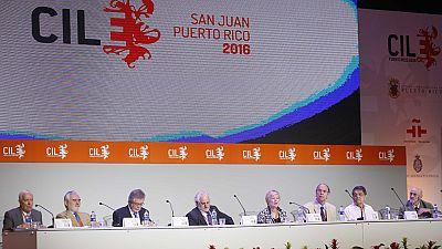 Se presenta en el Congreso de la Lengua Española un nuevo certificado que acredita el nivel de español