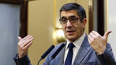 Conflicto entre Gobierno y Congreso por el control parlamentario al Ejecutivo en funciones