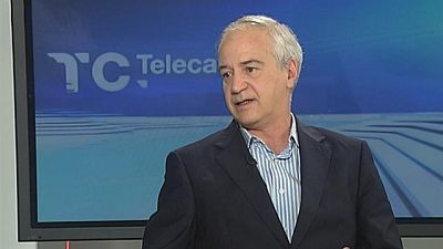 La Entrevista de Canarias - 20/03/2016