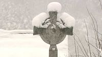 Pueblo de Dios - Los curas de la nieve (II) - Ver ahora
