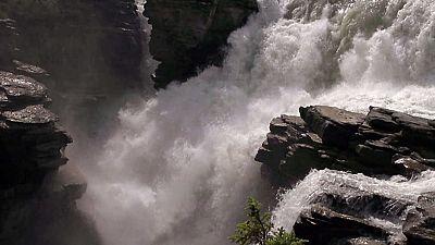 Documenta2 - La aventura del agua: El agua y su planeta - Ver ahora