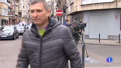 Un colombiano vivía puerta con puerta con los terroristas de Bruselas