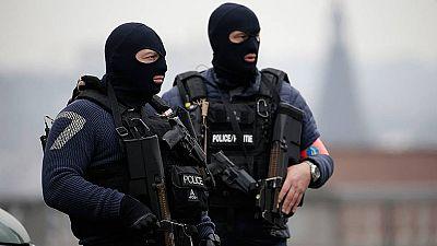 Aumenta las críticas a la policía belga tras los atentados de Bruselas