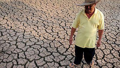 Más de 600 millones de personas no tienen acceso a agua