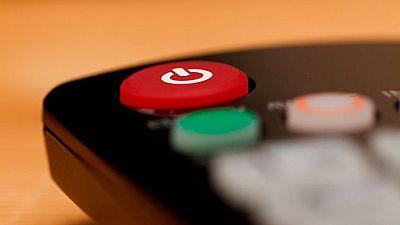 Aumenta la censura en la televisión china