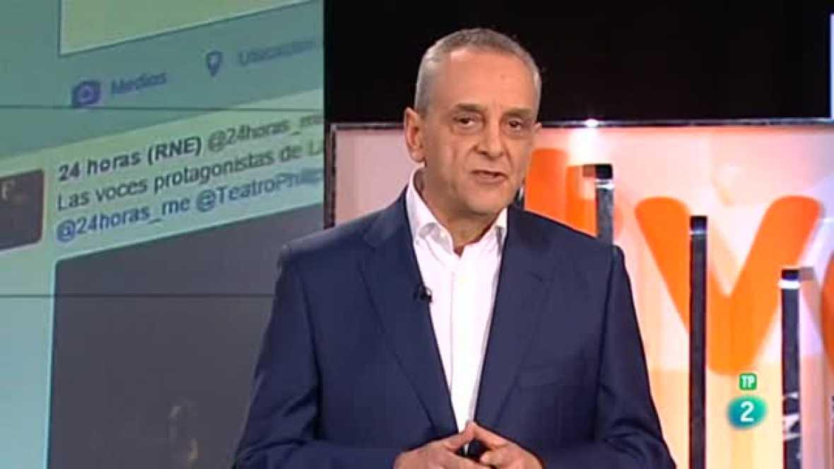 RTVE responde - Cómo funciona RTVE digital