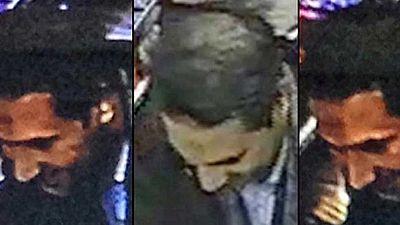 Las investigaciones revelan los v�nculos entre los atentados de Bruselas y los de Par�s