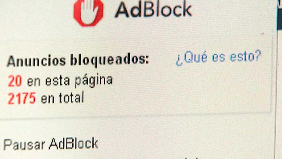 Uno de cada cuatro internautas utiliza Adblockers para evitar la publicidad intrusiva