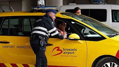 Dudas y certezas en la investigaci�n del atentado de Bruselas