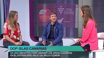 + Canarias - 29/03/2016