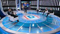 El debate de La 1 - 30/03/16 - ver ahora