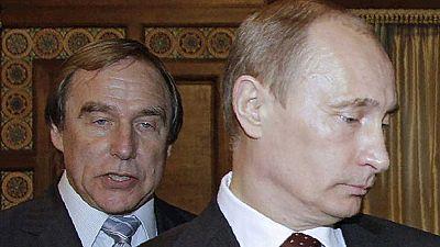 'Los Papeles de Panamá' salpican entre otros al presidente argentino, al primer ministro islandés y al entorno de Putin