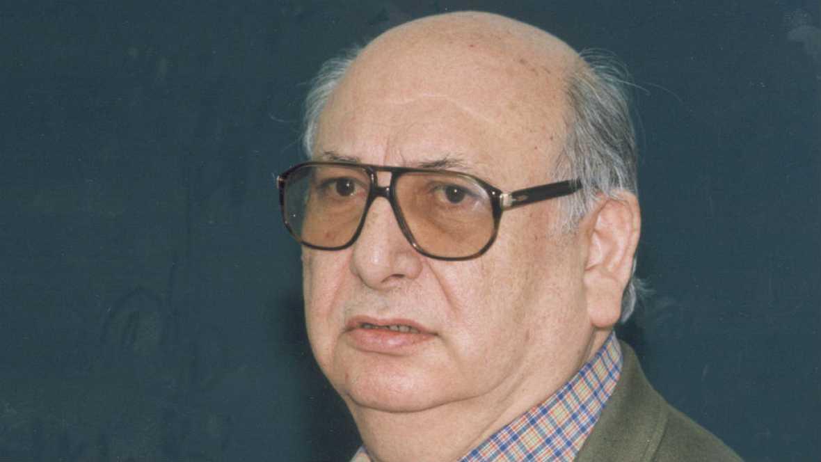 Tira de m�sica - Carmelo Alonso Bernaola