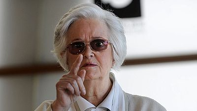 La actriz Chus Lampreave muere a los 85 años en Almería