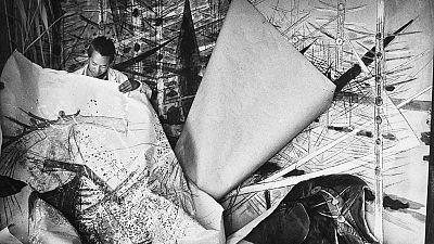 Wilfredo Lam, la modernidad de un arte forjado en el exilio continuo
