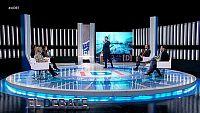 El debate de La 1 - 06/04/16 - ver ahora