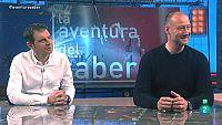 Pedro Garc�a Aguado y Francisco Casta�a. Aprender a educar 2. Casos pr�cticos para evitar el mal comportamiento y el fracaso escolar