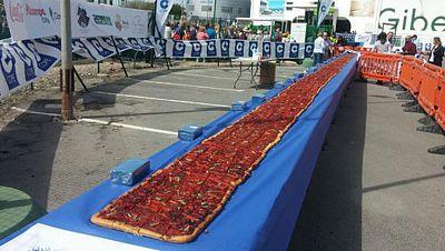 Alicante celebra la Santa Faz
