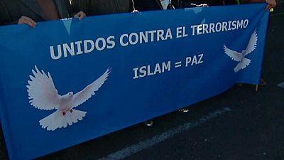 Medina en TVE - Concienciación de los jóvenes musulmanes - Ver ahora