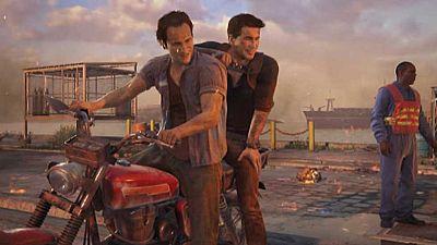 'Uncharted 4: El Desenlace del Ladrón' pone punto y final a una de las sagas más importantes del mundo de los videojuegos