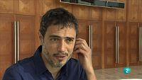 Atenci�n Obras - Don Joan, de Moli�re: entrevista completa al actor Julio Manrique