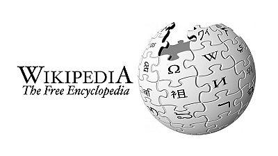 """""""La mujer que nunca conociste"""", una iniciativa para promover Wikipedia en femenino"""