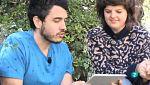 La 2 Noticias - 'Generation What?', un proyecto europeo para conocer a los jóvenes