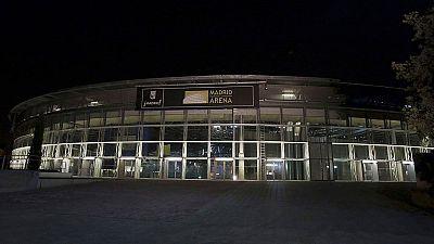 Un técnico municipal afirma que el Ayuntamiento pidió la licencia del Madrid Arena cuando quiso externalizarlo