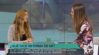 + Canarias - 12/04/2016
