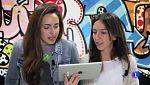 'Generation What', la encuesta dirigida a retratar la generación 'millennial'