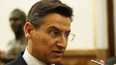 Rechazo unánime de los principales partidos ante el nuevo caso de corrupción urbanística en Granada