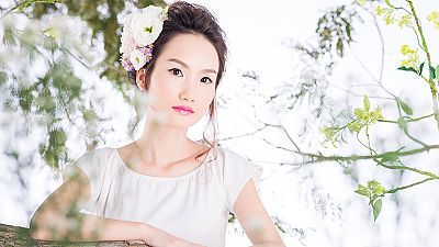 """En China, ser soltera a los 27 te convierte en """"mujer sobrante"""""""