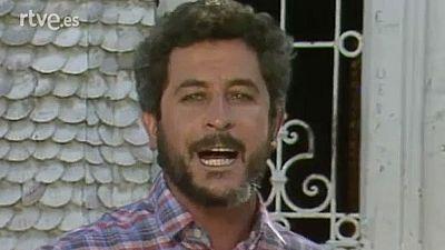 Especial Juan Pardo (22/7/1984)