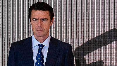José Manuel Soria pone fin a 21 años en política