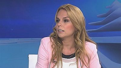 La Entrevista de Canarias - 16/04/2016