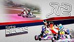 Karting - Campeonato de España. 1ª Prueba. Circuito Recas