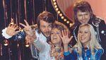 Eurovisión. 40 años de canciones