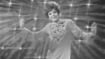 Videoclips de 'Vivo cantando' de Salomé