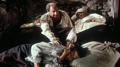 El Quijote - Cap�tulo 2 - ver ahora