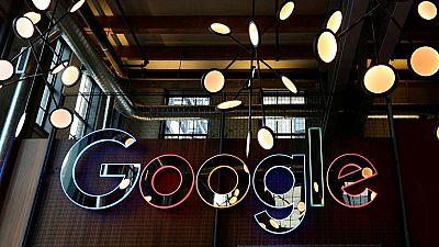 Bruselas acusa a Google de abuso de posición dominante por favorecer la instalación de Android en dispositivos móviles