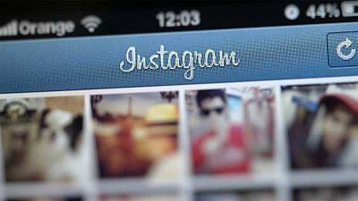 Más de 15 millones de españoles utilizan las redes sociales según el estudio de una consultora