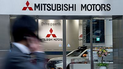 Mitsubishi confiesa haber manipulado los test de consumo de combustible de 625.000 vehículos