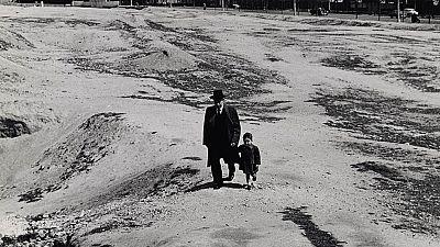 Una exposición recuerda la trayectoria del fotógrafo Francisco Gómez