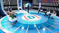 El debate de La 1 - 20/04/16 - ver ahora