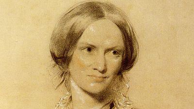 Bicentenario de Charlotte Bront�