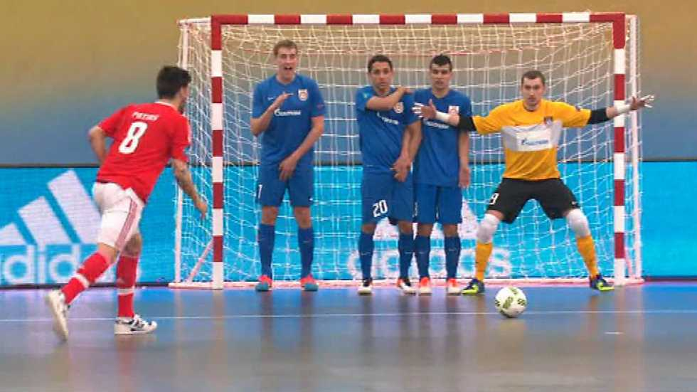 Resultado de imagen para imagenes de futsal